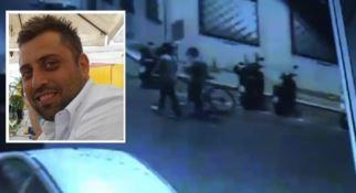 Carabiniere ucciso, pronta la camera ardente. La famiglia dell'accusato: «Scioccati»