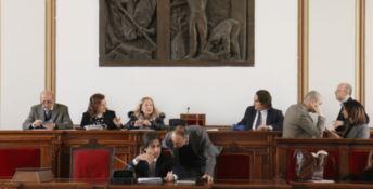 Reggio, approvato piano di riequilibrio: «Bilancio comunale salvo»