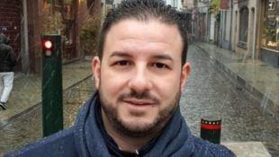 Elezioni a Cirò Marina, il Pd sceglie Dell'Aquila come candidato a sindaco