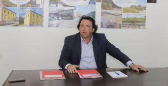 """Trasporti, """"La Calabria e la Lamezia dimenticate"""" nel focus targato Patto sociale"""