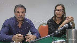 Pd, Oddati gela Oliverio: «Ancora nessuna scelta per le Regionali»