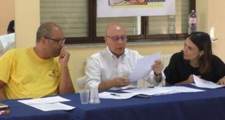 «Progetto antimeridionalista della Lega vuole bloccare cantieri 106»