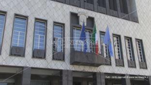 Cosenza, Covelli (Pd): «La giunta sospenda le tasse comunali»