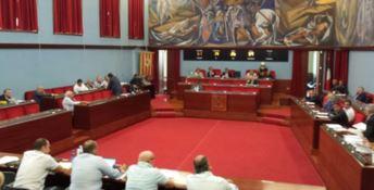 Crisi al Comune di Catanzaro, Codacons: «Nasce il partitone dell'inciucio»