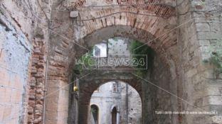 Cosenza, fondi Cipe per il centro storico addio: i 90 milioni andranno nei Cis