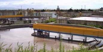 Disastro ambientale per la gestione della depurazione a Lamezia, assolti