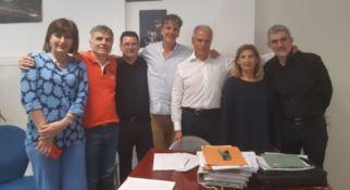 Comune di Cosenza, dopo 9 anni finisce la telenovela del concorso per dirigenti