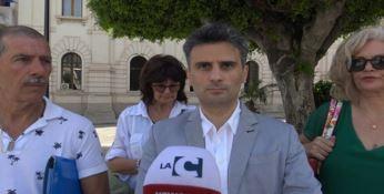 """L'Sos di """"Miti"""": «Il Comune di Reggio vuole restringere la democrazia»"""