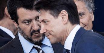 Autonomia, Salvini lancia ultimatum: «Non accettiamo un No»