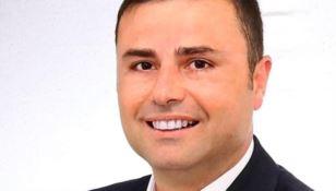 Leonardo Trento, il politico che in Germania lavorava con l'associazione dell'inchiesta Stige