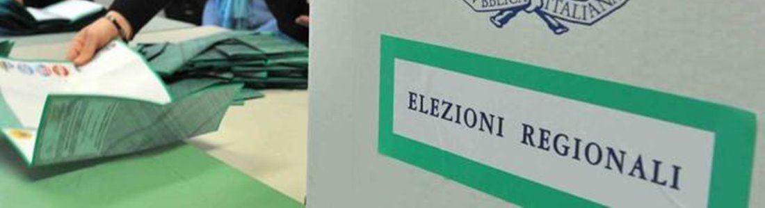 Regionali, la Calabria è sparita dal dibattito nazionale: per la politica conta solo l'Emilia