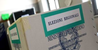 Elezioni Calabria: silenzio, ora parlano i cittadini. Timori e speranze a poche ore dal voto: video