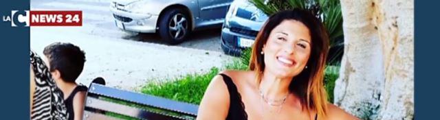 L'ex tentò di ucciderla dandole fuoco: «L'ho perdonato ma la sua condanna sia esemplare»