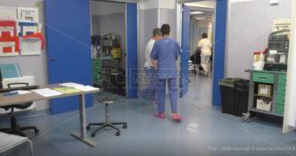 """I ricoveri in Psichiatria sono """"un lusso"""", pazienti calabresi trasferiti in Sicilia"""