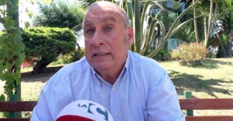 «La Calabria nega il diritto alla cura dei tossicodipendenti»