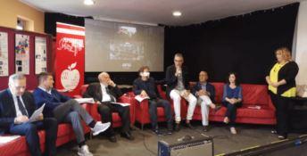 Il Peperoncino Jazz Festival compie 18 anni: apre il concerto di Steve Gadd