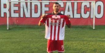 SERIE C | Al Rende l'ex Juventus Alberto Libertazzi
