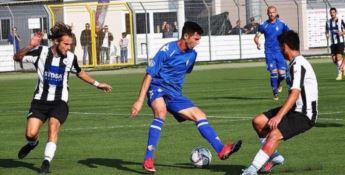 SERIE B | Cosenza, per l'attacco ufficiale Riccardo Moreo
