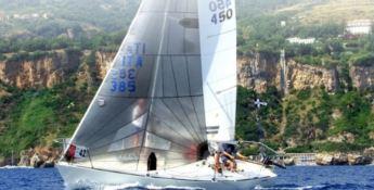 Cetraro: tutto pronto per il Pantavela, la regata più longeva della Calabria