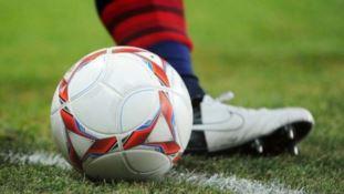Serie B, Cosenza fermato dalla traversa e battuto dalla Salernitana