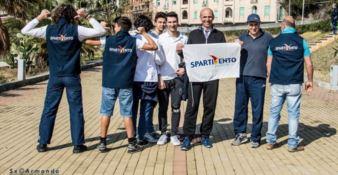 Campionato vela d'altura, appuntamento il 17 marzo a Cetraro