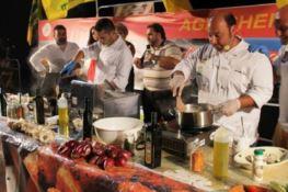 Gli agricoltori nelle scuole di Corigliano-Rossano per insegnare a mangiare sano