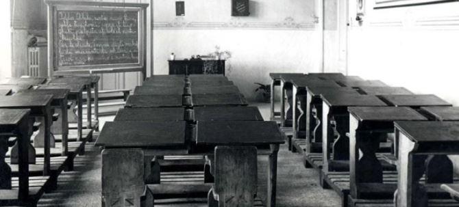 Scuola (foto Indire)