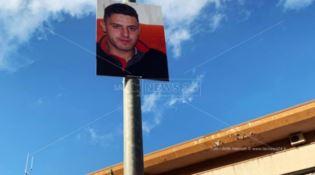 Filandari ricorda Francesco Vangeli a cinque mesi dalla scomparsa