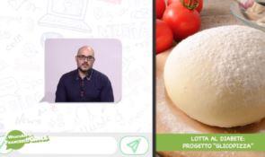 Lotta al diabete, il WhatsApp del dottor Francesco Grande