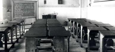 Scuola, l'accordo tra sindacati e Governo non convince: «Avanti con lo sciopero»