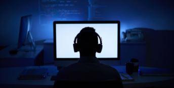 Quattro indagati per il software spia realizzato a Catanzaro
