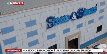 La Stocco e Stocco