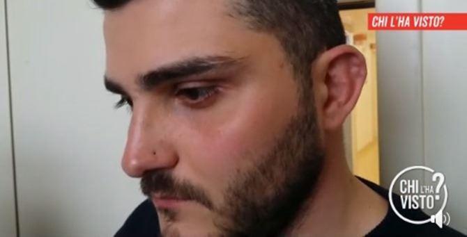 Danilo Rositani