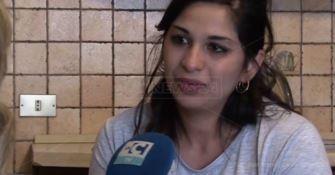 Lacrime, dolore e rabbia: parla la mamma di uno dei bimbi maltrattati a scuola