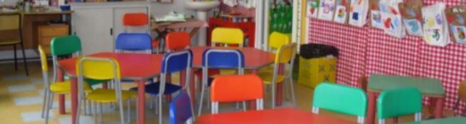 Scuola, immagine di repertorio