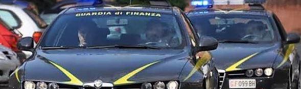 Ditta con sede all'estero ma operante in Italia, maxi evasione fiscale per oltre 21 mln di euro