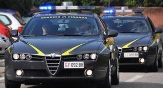 'Ndrangheta a Milano, 8 arresti: la cosca puntava anche ai fondi Covid