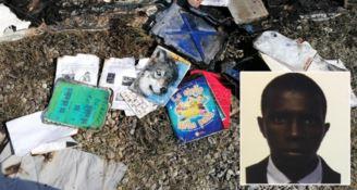 La strage silenziosa dei migranti uccisi da fuoco e indifferenza
