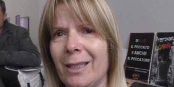 La madre di Mary Cirillo