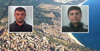 'Ndrangheta, l'agguato fallito al boss Scarpuni tradito dalla sua famiglia
