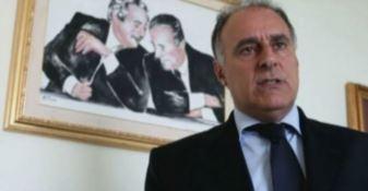 Maurizio Vallone