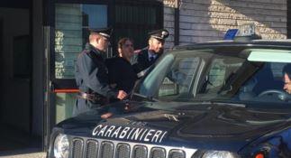 Il racket (mafioso) delle case popolari: tre arresti