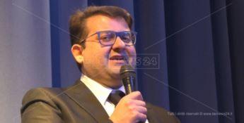 Guido Scarpino