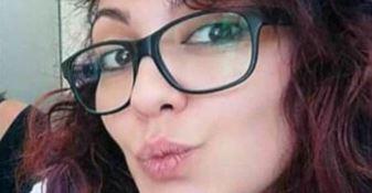 Il giallo della morte di Maria Sestina Arcuri. La Procura chiede l'arresto del fidanzato