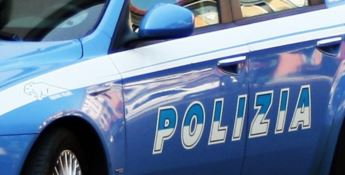 Rapine a mano armata, il gip concede i domiciliari a Vincenzo Lazzaro
