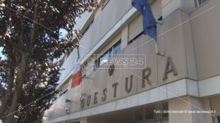 Abusi sessuali a Cosenza, l'orco incastrato da un video girato dalla ragazzina