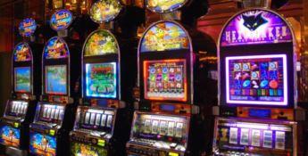 Scalea, lotta alla ludopatia: disposti orari e divieti al gioco d'azzardo