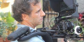 Tim Immordino, il regista statunitense folgorato dalla Riviera dei Cedri