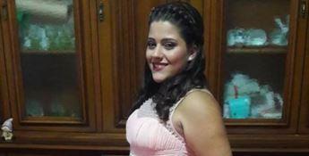 Valeria Scalese