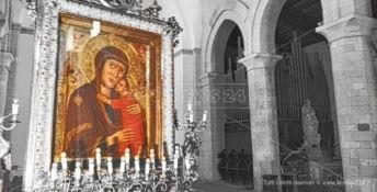 La miracolosa effigie
